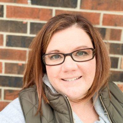 Missy Emler